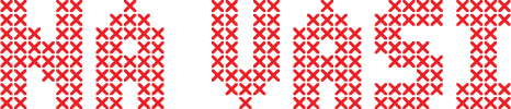 na-vasi-logo.png